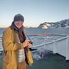 0801---2013-02-Norway---D---P1040029-