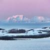 0838---2013-02-Norway---F---DSCDSC0383901074-