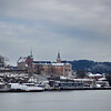 0988---2013-02-Norway---D---P1040080-
