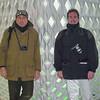 0926---2013-02-Norway---D---P1040075-