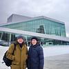 0917---2013-02-Norway---D---P1040064-
