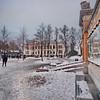 1059---2013-02-Norway---D---P1040097-