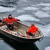 0995---2013-02-Norway---F---DSCDSC0402301258-