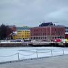 0963---2013-02-Norway---D---P1040068-