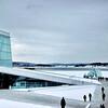 0952---2013-02-Norway---D---P1040063-