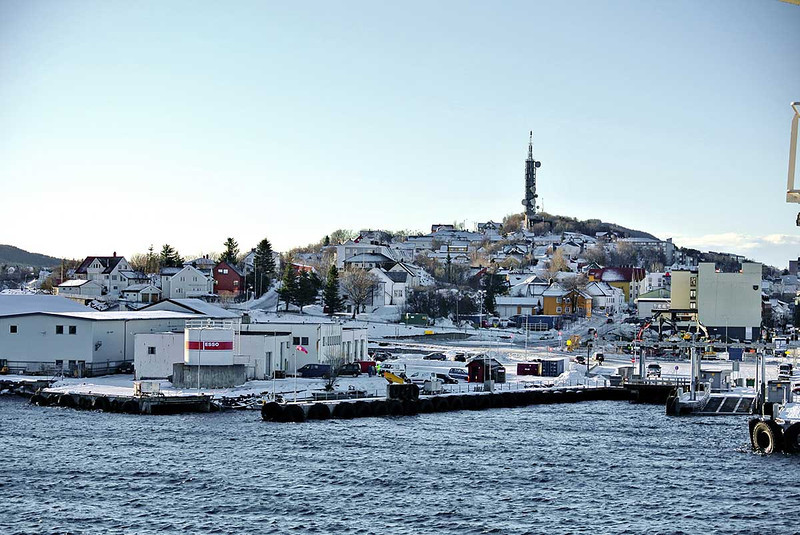 0818---2013-02-Norway---S---DSC_0838-