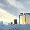 0010---2013-02-Norway---F---P1030408-
