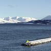 0812---2013-02-Norway---S---DSC_0830-