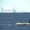 0831---2013-02-Norway---F---DSCDSC0381501050-