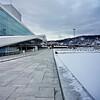 0920---2013-02-Norway---D---P1040069-