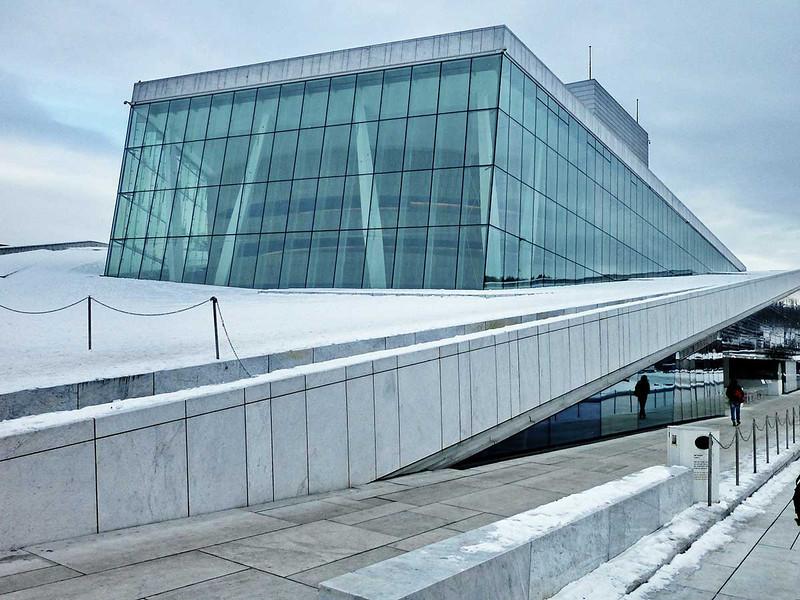 0919---2013-02-Norway---F---P1030537-
