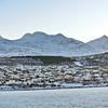 0813---2013-02-Norway---S---DSC_0843-