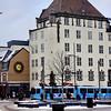 0977---2013-02-Norway---F---DSCDSC0400101236-