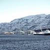 0814---2013-02-Norway---S---DSC_0836-