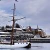 0986---2013-02-Norway---F---DSCDSC0401101246-