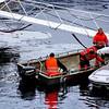 0997---2013-02-Norway---F---DSCDSC0402601261-