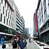 1007---2013-02-Norway---S---DSC_0925-