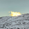 0777---2013-02-Norway---F---DSCDSC0375800993-