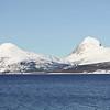 0809---2013-02-Norway---S---DSC_0829-