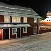 0860---2013-02-Norway---F---DSCDSC0386501100-