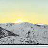 0763---2013-02-Norway---F---DSCDSC0374400979-