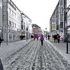 0823---2013-02-Norway---F---DSCDSC0382501060-