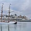 0985---2013-02-Norway---S---DSC_0916-