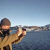 0802---2013-02-Norway---D---P1040030-