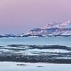 0839---2013-02-Norway---F---DSCDSC0384101076-