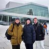 0918---2013-02-Norway---D---P1040065-