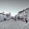 0822---2013-02-Norway---F---DSCDSC0383101066-