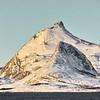 0772---2013-02-Norway---F---DSCDSC0378601021-