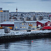 0909---2013-02-Norway---F---DSCDSC0397301208-