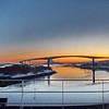0844---2013-02-Norway---D---P1040046-