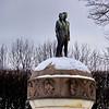 0971---2013-02-Norway---F---DSCDSC0399701232-