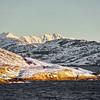 0774---2013-02-Norway---F---DSCDSC0375400989-