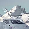 0817---2013-02-Norway---F---DSCDSC0382401059-