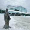 0915---2013-02-Norway---F---P1030532-