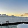 0798---2013-02-Norway---S---DSC_0818-
