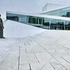 0914---2013-02-Norway---F---P1030530-