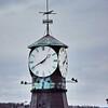 0992---2013-02-Norway---F---DSCDSC0401301248-