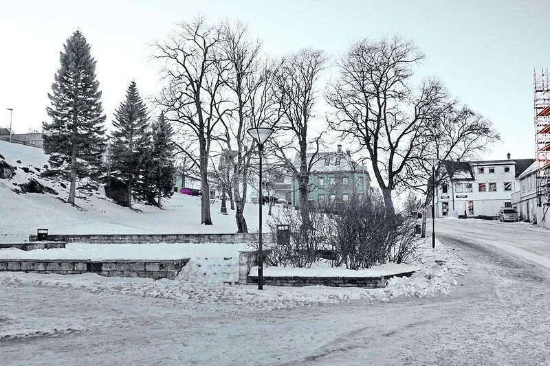 0824---2013-02-Norway---F---DSCDSC0383001065-
