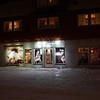 0859---2013-02-Norway---F---DSCDSC0386201097-