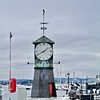 0991---2013-02-Norway---S---DSC_0918-