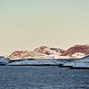 0778---2013-02-Norway---F---DSCDSC0375900994-