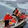 0996---2013-02-Norway---F---DSCDSC0402401259-