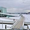 0912---2013-02-Norway---S---DSC_0906-
