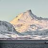 0771---2013-02-Norway---F---DSCDSC0375300988-