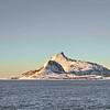 0770---2013-02-Norway---S---DSC_0802-