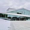 0913---2013-02-Norway---S---DSC_0905-